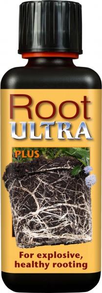 Root Ultra 300 ml Düngerkonzentrat